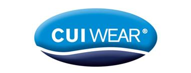 CUI International Ltd