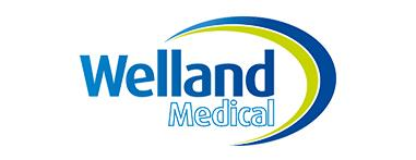 Welland Medical Ltd (part of CliniMed Group)